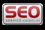 Uw bestaande website analyseren?