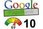Ranking van je pagina